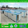 Movable Container House,Movable Container House On Sale,Movable Container House Prices