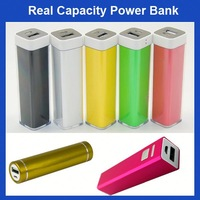 CHEAP PRICES!!! Latest Design 9600 mobile power