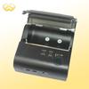 TP-B3 mini thermal panel printer dot matrix portable receipt printer android pos receipt printer Rugged Design