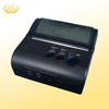 TP-B3 portable dot matrix printer pos android printer thermal paper roll printer Lightweight