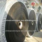 Coal conveyor belt,second hand rubber belt,NN used conveyor belting