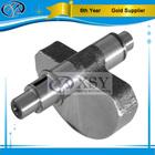 Cast Iron Truck Diesel Engine Balance Shaft