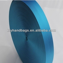 Contemporary classical printed pvc strap tape