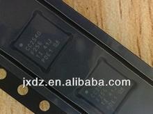 CC2540 F256 TI VQFN40, New & Original