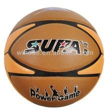 Hot selling popular 8 new pvc mini basketball