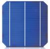 Solar Cell MONO 156*156MM