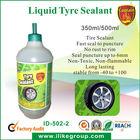 Good Quality tubeless liquid tire sealant manufacturer
