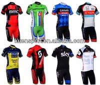 cycling jersey short sleeve T-shirt cycling top long sleeve jersey cycling gear