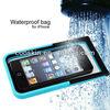 "hot selling surfing waterproof phone case for iphone 5"" original"