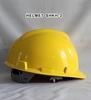 SHKH-2 custom motorbike helmets