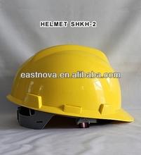 Eastnova SHKH-2 airoh helmets australia