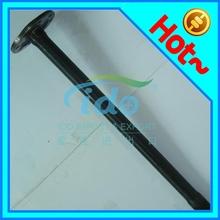 Axle Shaft for ISUZU PANTHER 8-94360/868-1