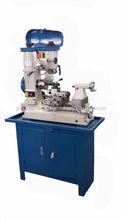 mini lathe machine