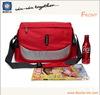 Alibaba china cheap shoulder messenger bags