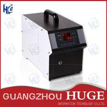 Ozone Generator Air /school Air Defenders Air Refreshing/sterilizer/ Deodor