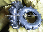 agricultural farm tractor tyre
