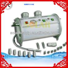 new product on china market poland electronic black and mild