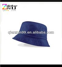 Blank Cheap Men Cotton Bucket Hats