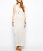 Maxi Dress Summer Dress Wholesale-265130