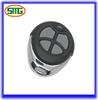Wireless remote control switch, 12v dc motor remote control SMG-038