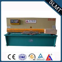 """INT'L""""SLMT"""" aluminum cutting machine , aluminium profile cutting machine , iron cutting machine"""