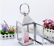 small sky lantern