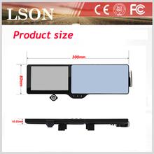 Mini HD Hidden Digital Camera Camcorder Mini DV DVR Cam Web LSONX3D