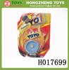 2014 Wholesale free yoyo free yoyo Classic Toy funny yoyo top game boy toy kids yoyo ball toy for sale H017699