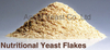 Angel Nutritional Yeast Flake sourced from Saccharomyces cerevisiae