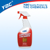 Carpet cleaning chemicals house cleaning dust vacuum cleaner China distributor