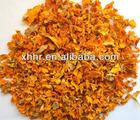 high quality ad dried pumpkin low price 2013