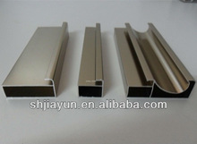 6063-T5 alu alu pack to your request from Shanghai Jiayun ISO certificated