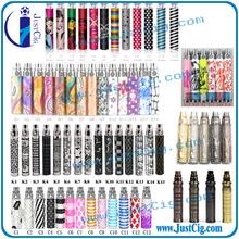 2014 best ego battery wholesale ego battery e cigarette liquid flavors