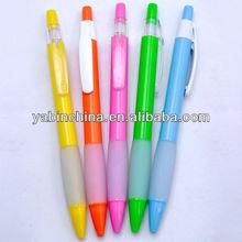 Shenzhen Factory Nail Art Polish Corrector Remover Pen
