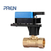 /product-gs/motorized-3-way-damper-valve-1743495711.html