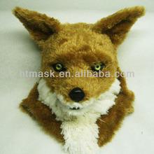 wholesale latest design animal lion face masks