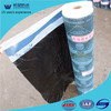 3mm 4mm APP bituminous membranes