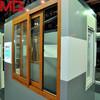 modern aluminum windows,aluminum sliding window,sliding window colored glass