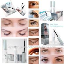 Best Natural Eyelash Growth Products & Enhancer Enhancing the Growth of Natural Eyelashes