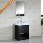 Modern bathroom vanity cabinet hanging floor mount bathroom vanity china
