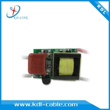For E27 GU10 3w Led Driver Dimmable with 2 years Warranty