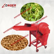 Rice Sheller Equipment|Hot Sale Grain Thrasher