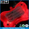 invention ideas qr code personalised dog tag printer digital printing machine