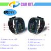 GPS tracker ankle bracelet, Ankle wrist GPS tracker