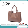 100% cotton canvas tote bags with best quality toiletry bag for good sales