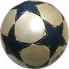 world cup ball /Soccer ball/Football world cup 2014