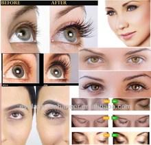 Cosmetics FEG eyelash growth mascara eyelash growth product from cosmetics manufacture