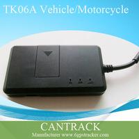 Mini traking device bicycle bike multifunctional gps vehicle tracker