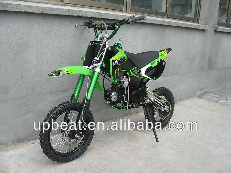 140cc pit bike dirt bike for sale 140cc pit bike dirt bike for sale