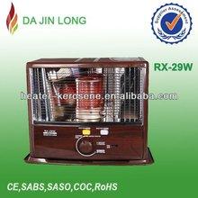 CORONA Kerosene Heater RX-29W